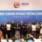 VNPT cung cấp hạ tầng viễn thông phục vụ Hội nghị Quan chức kinh tế cao cấp ASEAN hẹp (SEOM) 2019