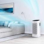 Samsung đưa dòng máy lọc không khí vào thị trường Việt Nam