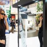Kính mát nghe nhạc thời trang Bose Frames có bán chính thức tại Việt Nam