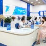 VNPT khuyến mại 750 chỉ vàng SJC 9999 cho khách đăng ký Internet, truyền hình VNPT dịp Năm mới 2020