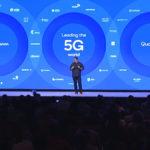 Qualcomm công bố lộ trình triển khai 5G trên diện rộng trong năm 2020