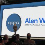 OPPO khẳng định sẽ ra mắt smartphone 5G chạy chip Qualcomm Snapdragon 865 và 765G
