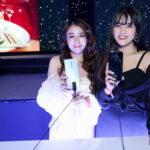 Vivo S1 Pro ra mắt thị trường Việt Nam trong đêm âm nhạc và công nghệ với Noo Phước Thịnh