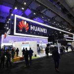 Huawei mở Trung tâm trải nghiệm và đổi mới sáng tạo 5G tại London