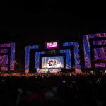 Gần 40.000 bạn trẻ tham dự Đại nhạc hội Realme Connection tại Hà Nội