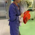 Người hiến nhiều mô tạng nhất ở Việt Nam