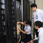 VNPT bảo đảm tốc độ truy cập Internet chiều đi quốc tế trong lúc ba tuyến cáp quang biển gặp sự cố