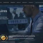 Fortinet mua lại nhà cung cấp giải pháp SOAR CyberSponse