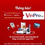 Một loạt website thương mại Việt Nam ngừng cuộc chơi