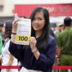 300 suất ưu đãi mua 1 tặng 1 đã được OPPO Việt Nam đưa đến tay khách hàng