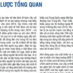 """Chuyện """"mây đen"""" và """"mặt trời"""" của World Bank với Việt Nam"""