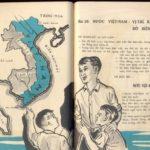 Tính nhân bản của nền giáo dục miền Nam Việt Nam trước 1975