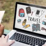Agoda: 3 xu hướng du lịch được mong chờ nhất trong 10 năm tới