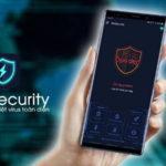 NoxSecurity, ứng dụng phòng chống virus cho thiết bị Android được Av-Test xếp số 1 thế giới