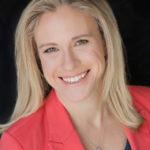 """Bà Rachel Barger trở thành """"nữ tướng"""" mới của SAP Đông Nam Á"""