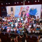 Microsoft công bố các dự án xuất sắc nhất Diễn đàn Giáo dục Education Exchange 2020 Việt Nam