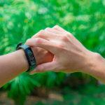 Những lời khuyên giúp tối ưu hiệu quả thiết bị đeo thông minh khi rèn luyện sức khỏe