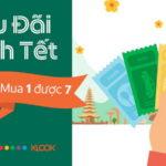 Grab hợp tác cùng Agoda và Klook ra mắt Gói ưu đãi du lịch Grab dịp Tết Canh Tý 2020