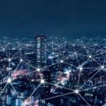 Người dùng ở đâu trong cuộc hành trình xây dựng thương hiệu 4.0 của VNPT?