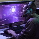 JBL lần đầu tiên ra mắt dòng tai nghe Quantum dành riêng cho chơi game