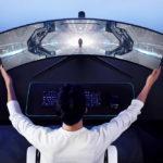 Dòng màn hình chơi game Odyssey mới của Samsung ra mắt tại CES 2020