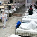 CẬP NHẬT về dịch Wuhan 2019-nCoV sáng 7-2-2020: số người nhiễm vượt ngưỡng 30.000 và số người tử vong vượt qua mốc 600