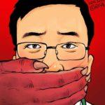 Bác sĩ Li Wenliang – người hùng Wuhan coronavirus đã chết 2 lần như thế nào?