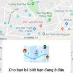 """Google Maps chia sẻ những """"bí thuật"""" giúp bạn dùng như chuyên gia"""