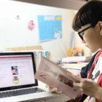 VNPT E-Learning, giải pháp học từ xa thời dịch Corona