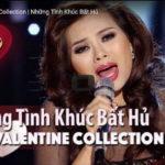 Chúc mừng ngày Lễ Tình nhơn Valentine Day 2020 Va-lung-tung thời Ác phụ Cô Vi dưới 19 tuổi (COVID-19)