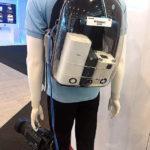 Huawei công bố các sản phẩm và giải pháp 5G mới tại London