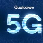 Qualcomm trình làng các công nghệ 5G tương lai