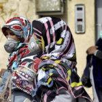 CẬP NHẬT về dịch Wuhan COVID-19 ngày 27-2-2020: số người tử vong hàng ngày dưới 50, có thêm 5 nước nhiễm mới