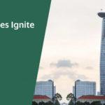 Grab Ventures Ignite điều chỉnh thời gian triển khai chương trình để tập trung phòng chống dịch COVID-19