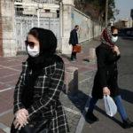 CẬP NHẬT về dịch Wuhan COVID-19 ngày 29-2-2020: số người tử vong hàng ngày tiếp tục vượt mốc 50, tiếp tục có thêm 6 nước nhiễm mới