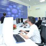 Cuộc hành trình trở thành nền móng cho Chính phủ điện tử của VNPT