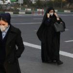 CẬP NHẬT về dịch Wuhan COVID-19 ngày 1-3-2020: số người tử vong hàng ngày tiếp tục vượt mốc 50, tiếp tục có thêm 4 nước nhiễm mới