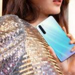 Hơn 5.000 chiếc smartphone OPPO A91 đã được bán ra ở Việt Nam sau 4 ngày lên kệ