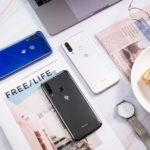 Smartphone Vsmart Joy 3 có thêm phiên bản dung lượng RAM và ROM nhiều hơn