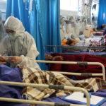 34 trường hợp nhiễm Wuhan COVID-19 ở Việt Nam.