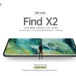 OPPO Việt Nam tặng loa B&O Beoplay A1 cho khách hàng đặt trước Find X2