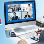 VNPT giới thiệu 5 giải pháp online hạn chế tác động của dịch COVID-19