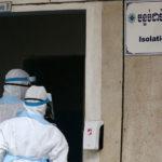 Cambodia có 7 ca nhiễm virus COVID-19