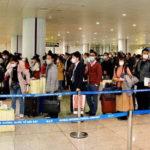Đừng kỳ thị và xúc phạm người Việt ở nước ngoài