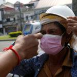 Cambodia đóng cửa biên giới với Việt Nam từ ngày 20-3-2020 để phòng dịch COVID-19