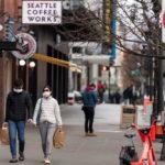 Seattle: Người Mỹ gốc Việt đầu tiên tử vong vì Coronavirus