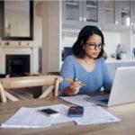 Fortinet chia sẻ 6 bước an toàn thông tin cho khối nhân sự làm việc từ xa