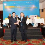VNPT được trao giải thưởng về chất lượng dịch vụ băng thông rộng cố định tốt nhất Việt Nam