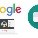 Google miễn phí tính năng cao cấp của Hangouts Meet hỗ trợ các trường học và doanh nghiệp trong thời dịch COVID-19