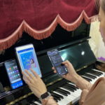 VinaPhone cung cấp MultiSIM: một thuê bao dùng đồng thời trên nhiều thiết bị